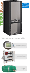 Buy Geothermal Heaters and Save 70% on your Energy Bill