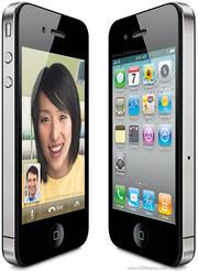 Cheap Apple Iphone 4g 32gb $280, Nokia N8 ---- $250 Blackberry,  Buy 2 a