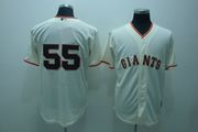 Amazing outstanding quality of MLB/NBA/NFL and NHL jerseys for sale