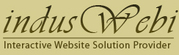 seo company india,  seo company noida - sales@induswebiservices.com,  +9