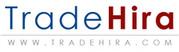 Discount Office Supplies,  Office Supply Online - info@tradehira.co.uk,