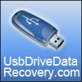 pendrive data recovery