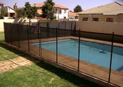Supply Removable Pool Fence