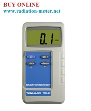 TM-92 Radiation Monitor