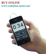 iRad SLIM for iPhone 4|4S
