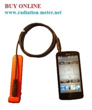 iRad 3ft Cable for Android and Apple