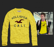 sell Hollister tops