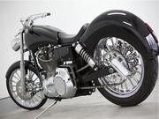 1997 Harley-davidson