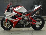 2009 Bimota 1098