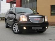 Gmc Only 130456 miles