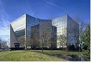 Mason Law Firm Dublin Ohio