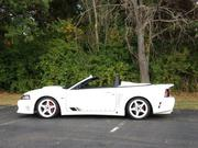 2001 FORD 2001 - Ford Mustang