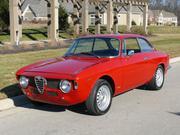 Alfa Romeo Only 49600 miles