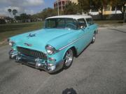 1955 Chevrolet 350 cu. in.