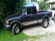Ford Only 173050 miles