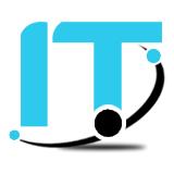 Cloud ERP Solutions Dallas