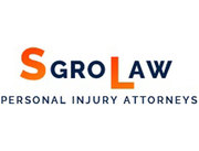 Injury lawyers in Springfield