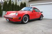 1978 Porsche 911911SC Coupe