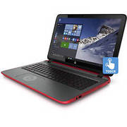 HP Beats Special Edition 15.6