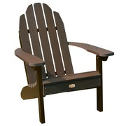 Patio Adirondack Chair