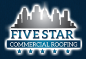 Flat Roof Repair Canton Ohio