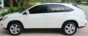 2005 Lexus RX 330330