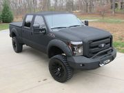 2015 Ford F-250 LARIET,  WARRANTY,  LIFTED