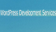 WordPress Development Services Company