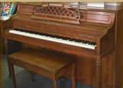 Buy Ohio Piano