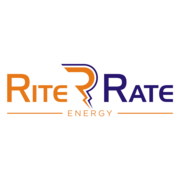 Lowest Electricity Supply Rates by Ohio Electric Company RiteRate Ener