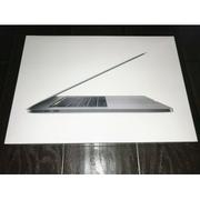 Apple MacBook Pro 15″ Touch 9th Gen Intel i7 888