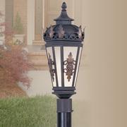 Light Fixtures,  Lighting Fixtures,  Home Lighting at Discount